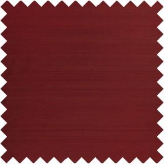 Designers Guild Chinon Fabric F1165/07