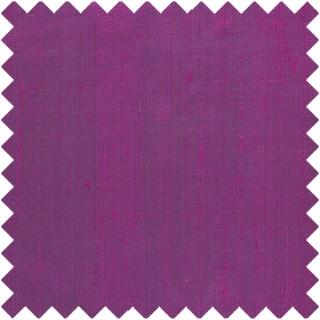 Designers Guild Chinon Fabric F1165/08