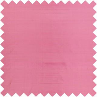 Designers Guild Chinon Fabric F1165/09