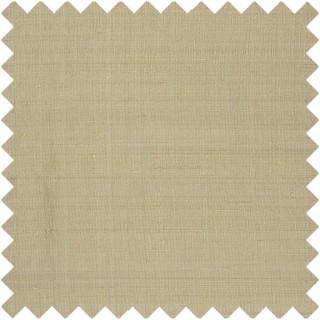 Designers Guild Chinon Fabric F1165/100