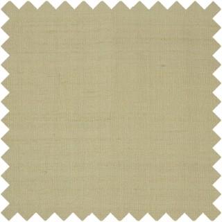 Designers Guild Chinon Fabric F1165/101