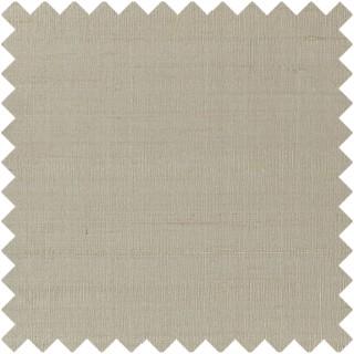 Designers Guild Chinon Fabric F1165/103