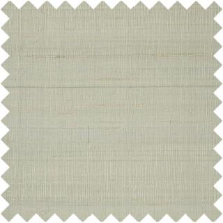 Designers Guild Chinon Fabric F1165/104