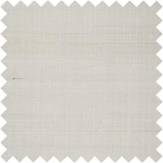 Designers Guild Chinon Fabric F1165/106