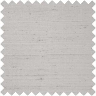 Designers Guild Chinon Fabric F1165/107