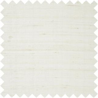 Designers Guild Chinon Fabric F1165/108