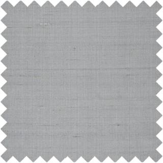 Designers Guild Chinon Fabric F1165/109