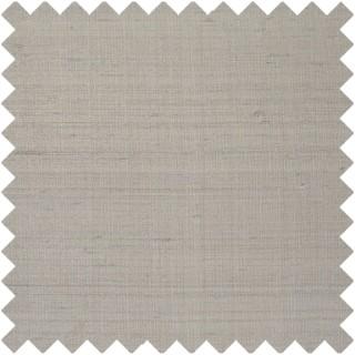 Designers Guild Chinon Fabric F1165/110