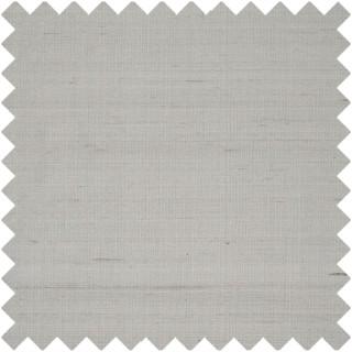 Designers Guild Chinon Fabric F1165/111