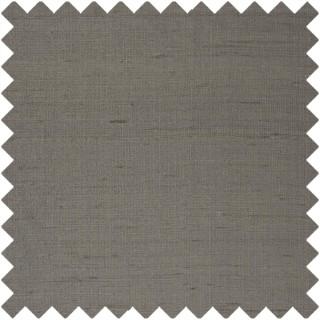 Designers Guild Chinon Fabric F1165/112