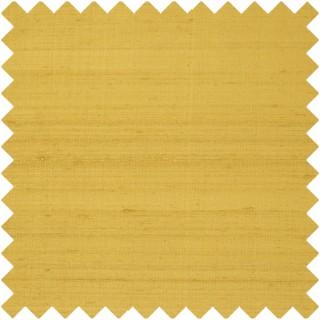 Designers Guild Chinon Fabric F1165/116
