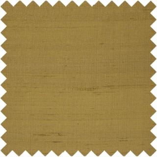 Designers Guild Chinon Fabric F1165/117