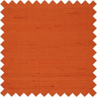 Designers Guild Chinon Fabric F1165/119