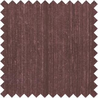 Designers Guild Chinon Fabric F1165/11