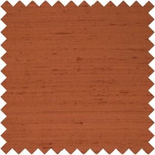Designers Guild Chinon Fabric F1165/120