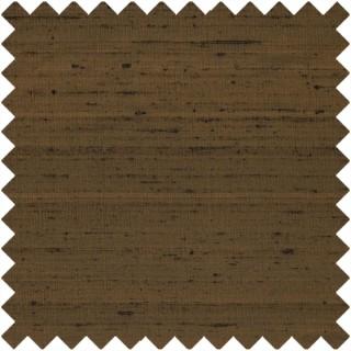 Designers Guild Chinon Fabric F1165/121
