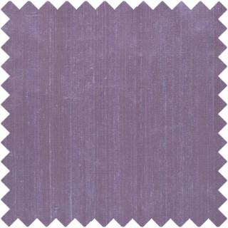 Designers Guild Chinon Fabric F1165/12
