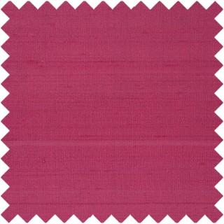 Designers Guild Chinon Fabric F1165/135