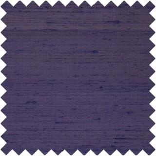 Designers Guild Chinon Fabric F1165/137