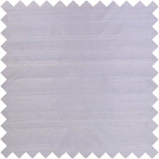 Designers Guild Chinon Fabric F1165/13