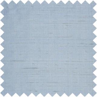 Designers Guild Chinon Fabric F1165/145