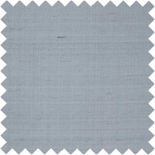 Designers Guild Chinon Fabric F1165/146