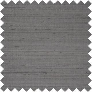 Designers Guild Chinon Fabric F1165/157