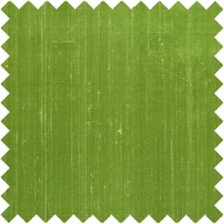 Designers Guild Chinon Fabric F1165/21