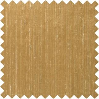 Designers Guild Chinon Fabric F1165/35