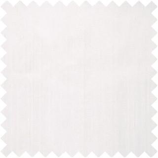 Designers Guild Chinon Fabric F1165/47