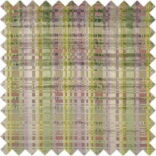 Designers Guild Colonnade Fabric FDG2455/01