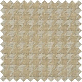 Designers Guild Colonnade Mansart Fabric FDG2458/05