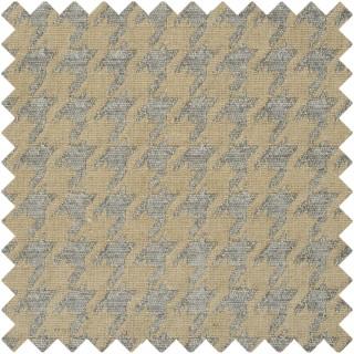Designers Guild Colonnade Mansart Fabric FDG2458/06