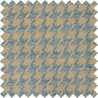 Designers Guild Colonnade Mansart Fabric FDG2458/07