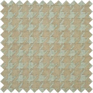 Designers Guild Colonnade Mansart Fabric FDG2458/08
