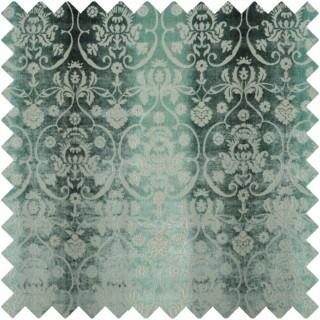Designers Guild Colonnade Polonaise Fabric FDG2457/02