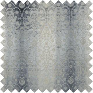 Designers Guild Colonnade Polonaise Fabric FDG2457/04