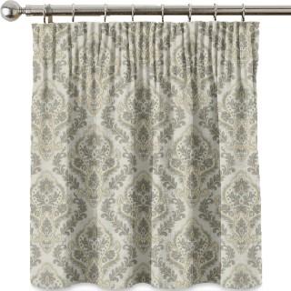 The Royal Collection Alexandrina Fabric FRC1006/01