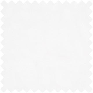 Designers Guild Contract Essentials Barzizza Fabric FT2138/01