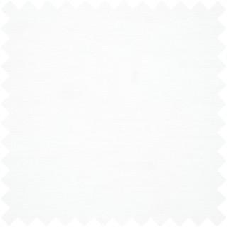 Designers Guild Contract Essentials Bonomo Fabric FT2140/01