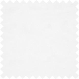 Designers Guild Contract Essentials Cazziola Fabric FT2134/01