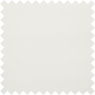Designers Guild Contract Essentials Lorenzo Fabric FT2123/01