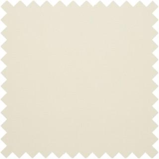 Designers Guild Contract Essentials Lorenzo Fabric FT2123/02