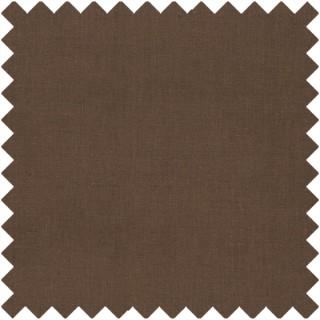Designers Guild Contract Essentials Lorenzo Fabric FT2123/07