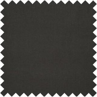 Designers Guild Contract Essentials Lorenzo Fabric FT2123/11