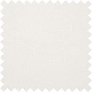 Designers Guild Contract Essentials Marin Fabric FT2125/01