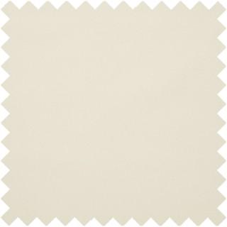 Designers Guild Contract Essentials Marin Fabric FT2125/04