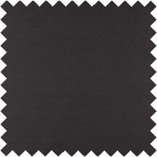 Designers Guild Contract Essentials Marin Fabric FT2125/05