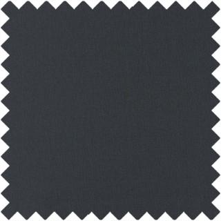 Designers Guild Contract Essentials Marin Fabric FT2125/07