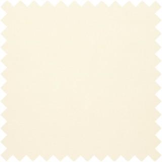 Designers Guild Contract Essentials Zanardi Fabric FT2127/01